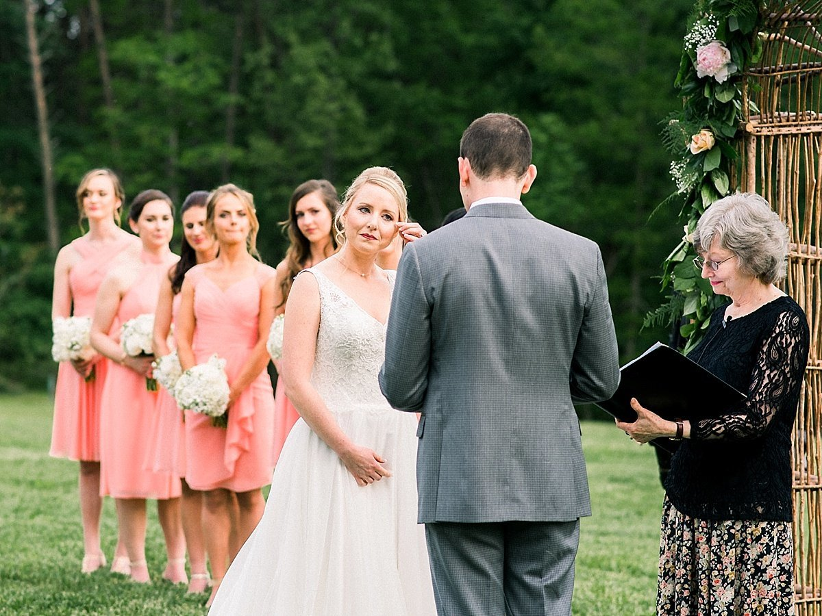 emily-marie-photography-virginia-wedding_0259