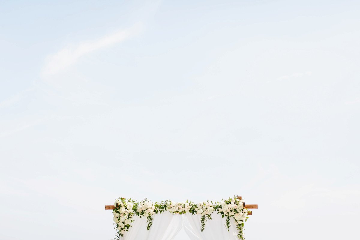 Best California Wedding Photographer-Jodee Debes Photography-116