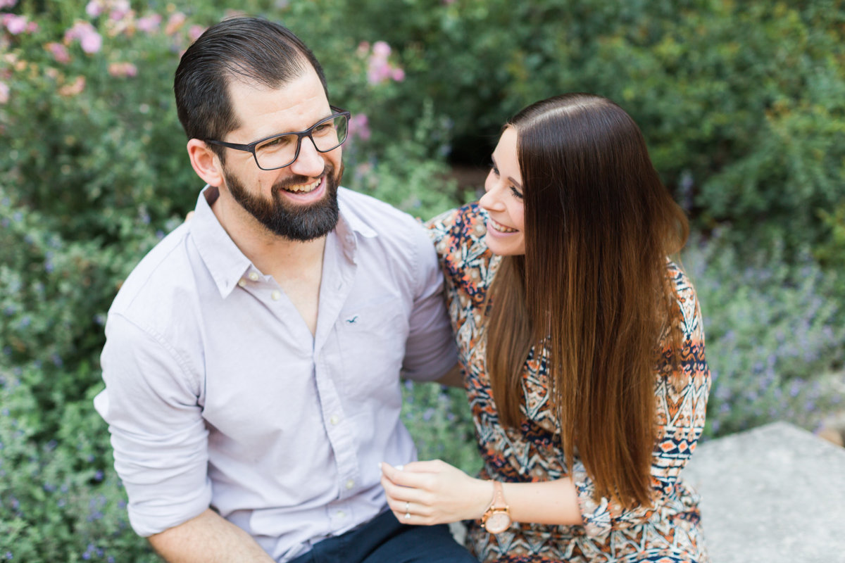Fritz and Gloria Proposal-Samantha Laffoon Photography (102)