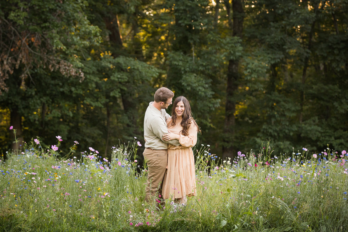 AlexaJay-Engagement-0127-lowres-Wildflower-Meadow