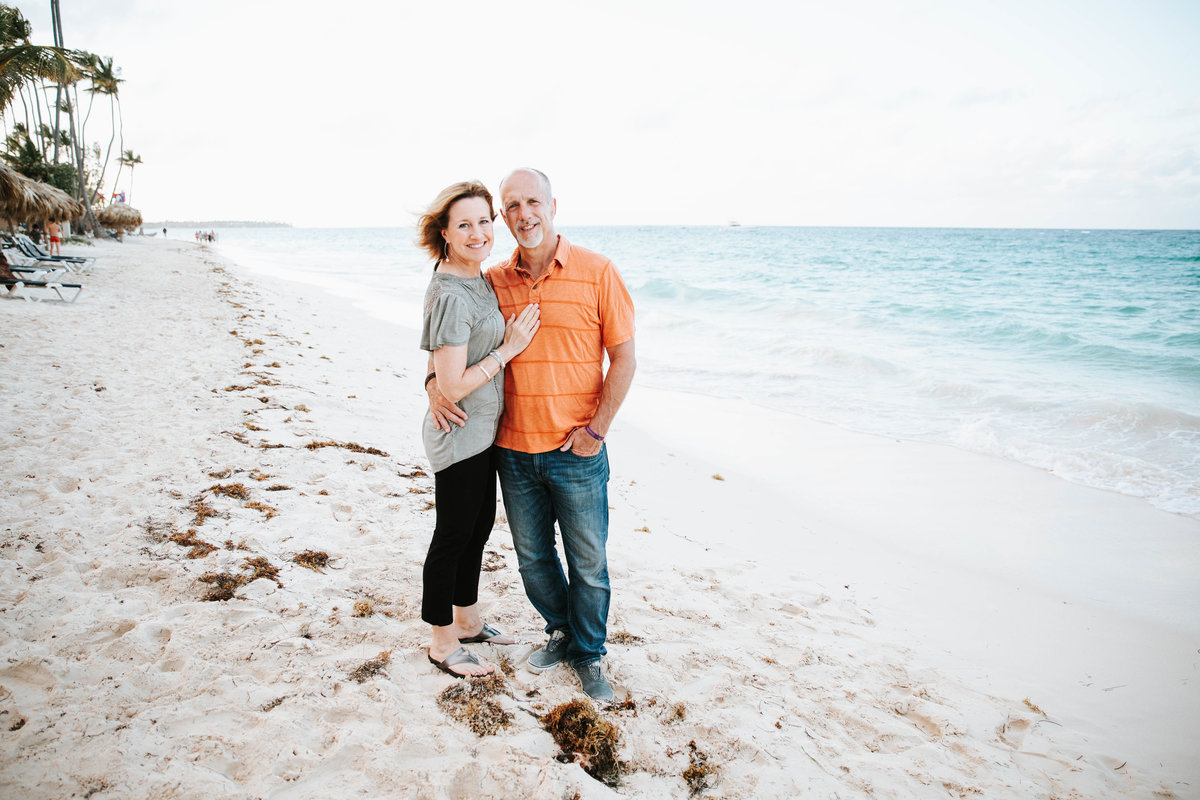 Katie Fri Photography Wedding Engagement Senior Portrait Photographer Virginia Destination3