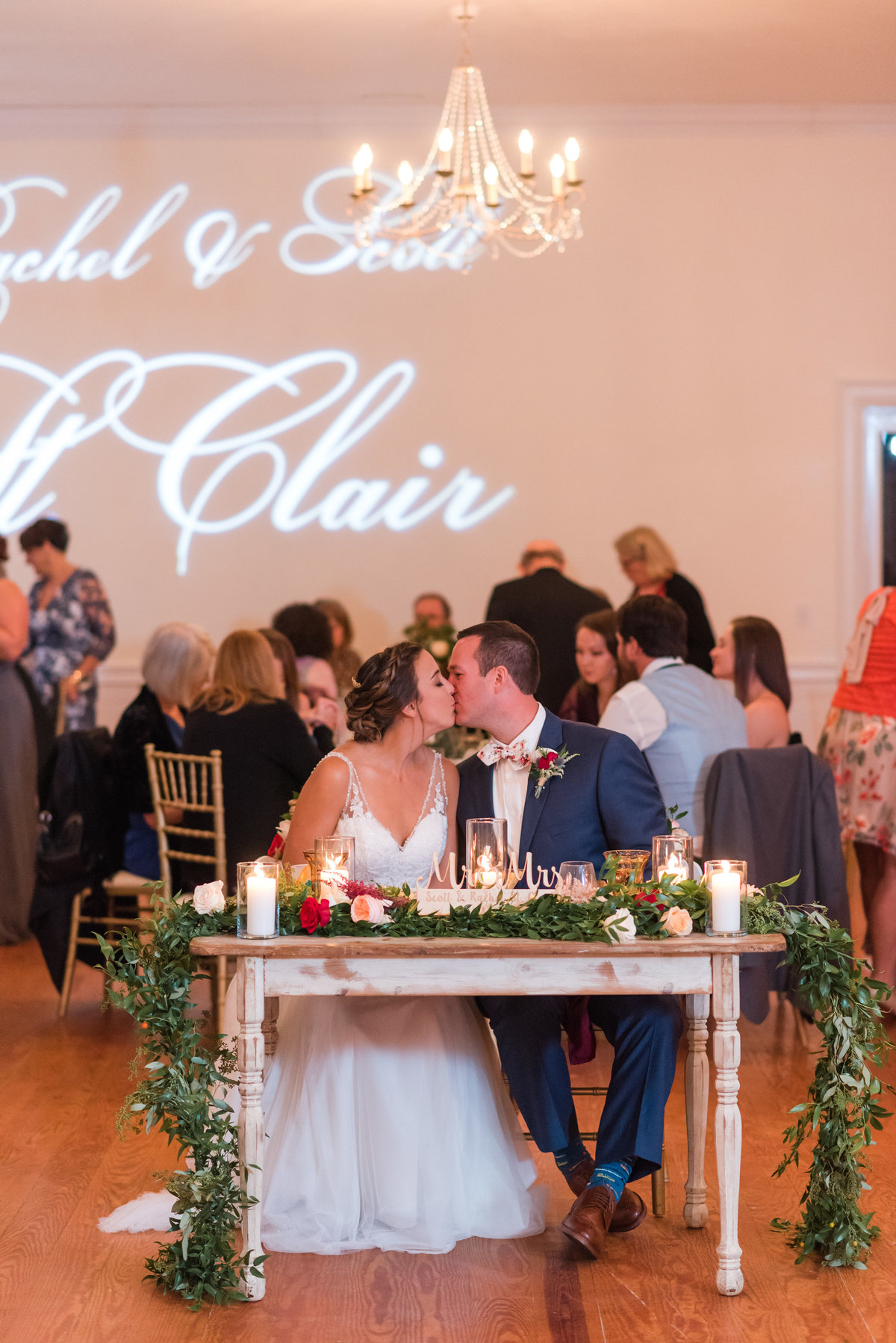 ScottRachelStClairWedding-7530