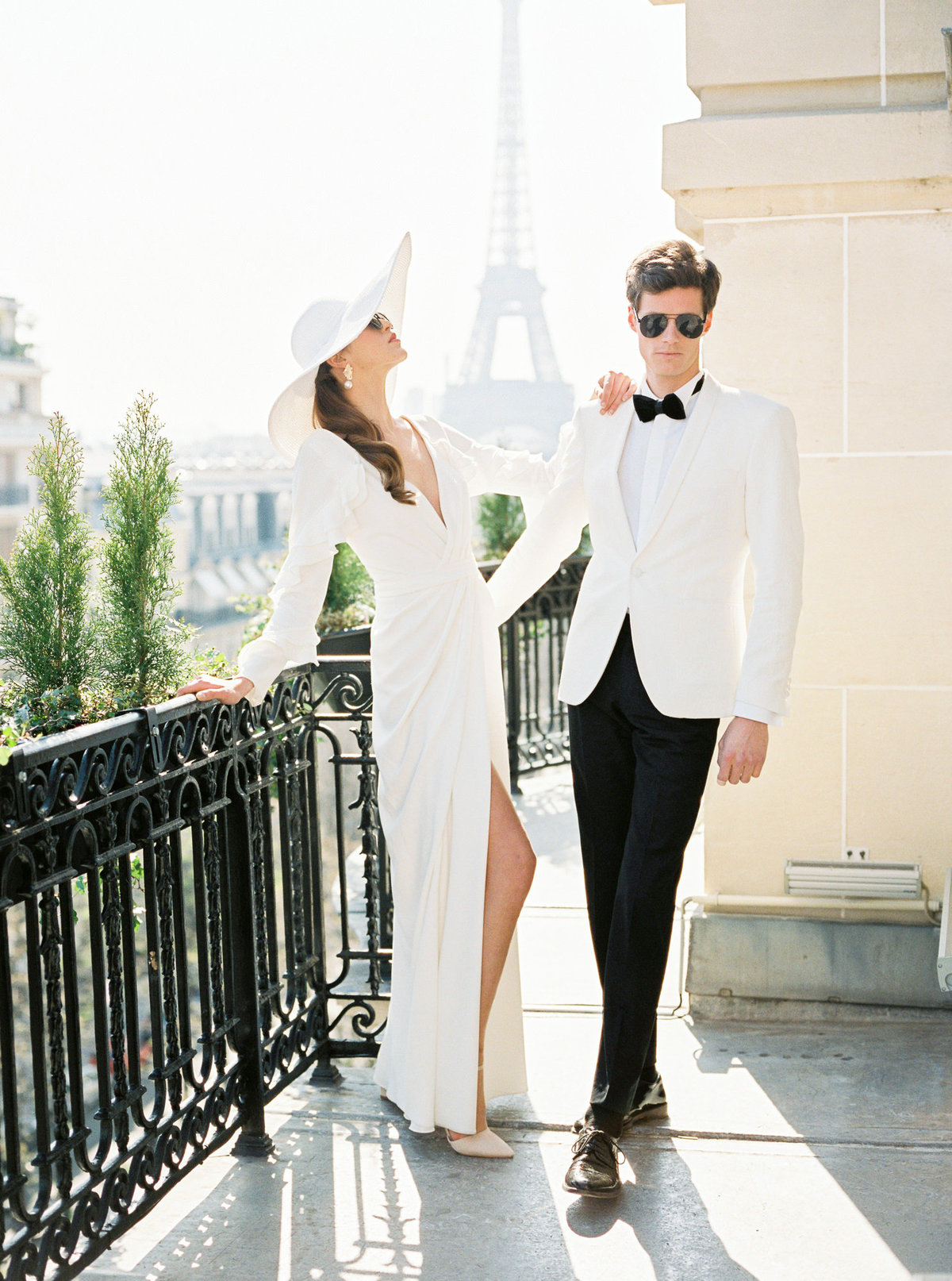 Paris_wedding_photographer_claire_Morris_130