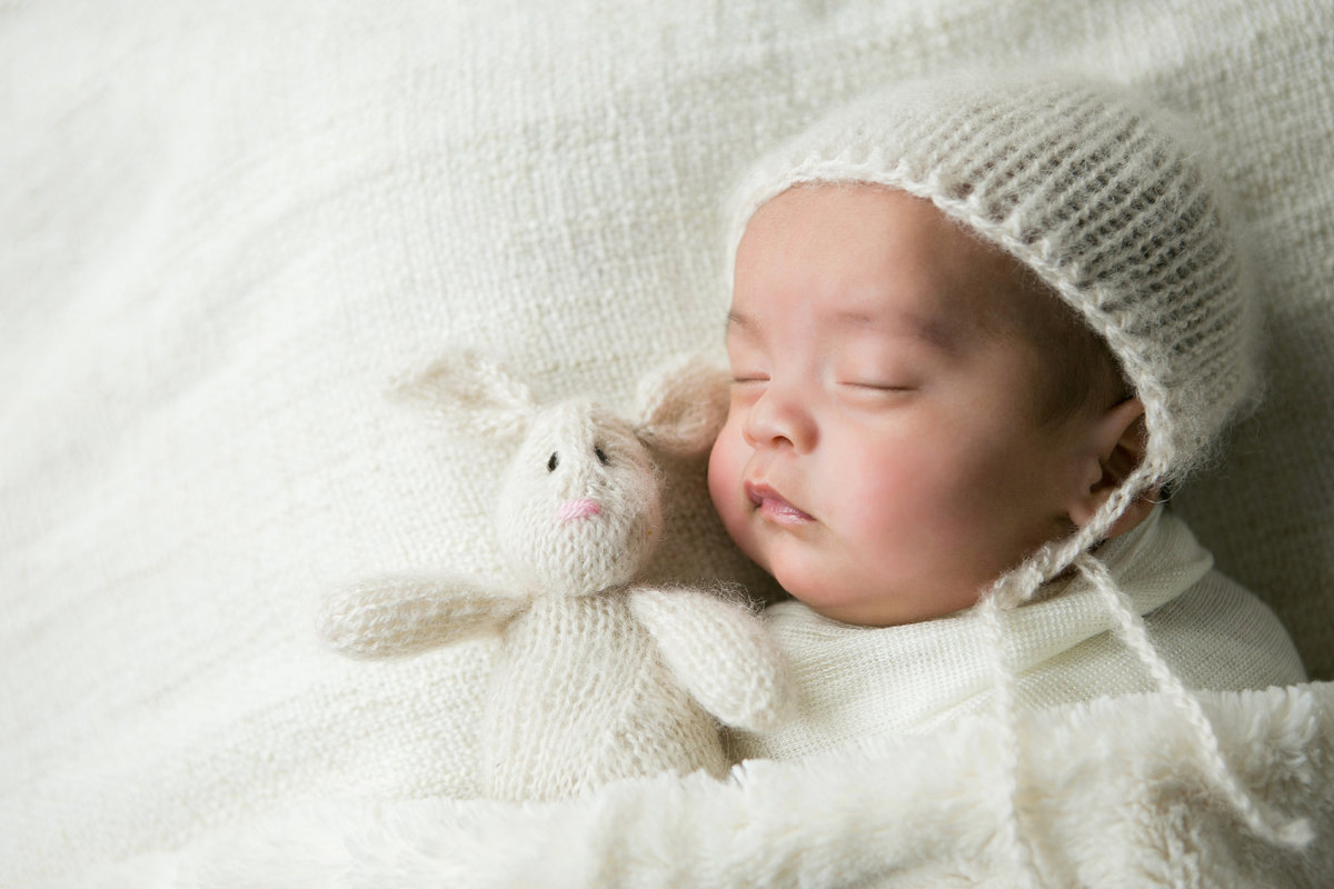 Newborn_Photography_Colorado_37