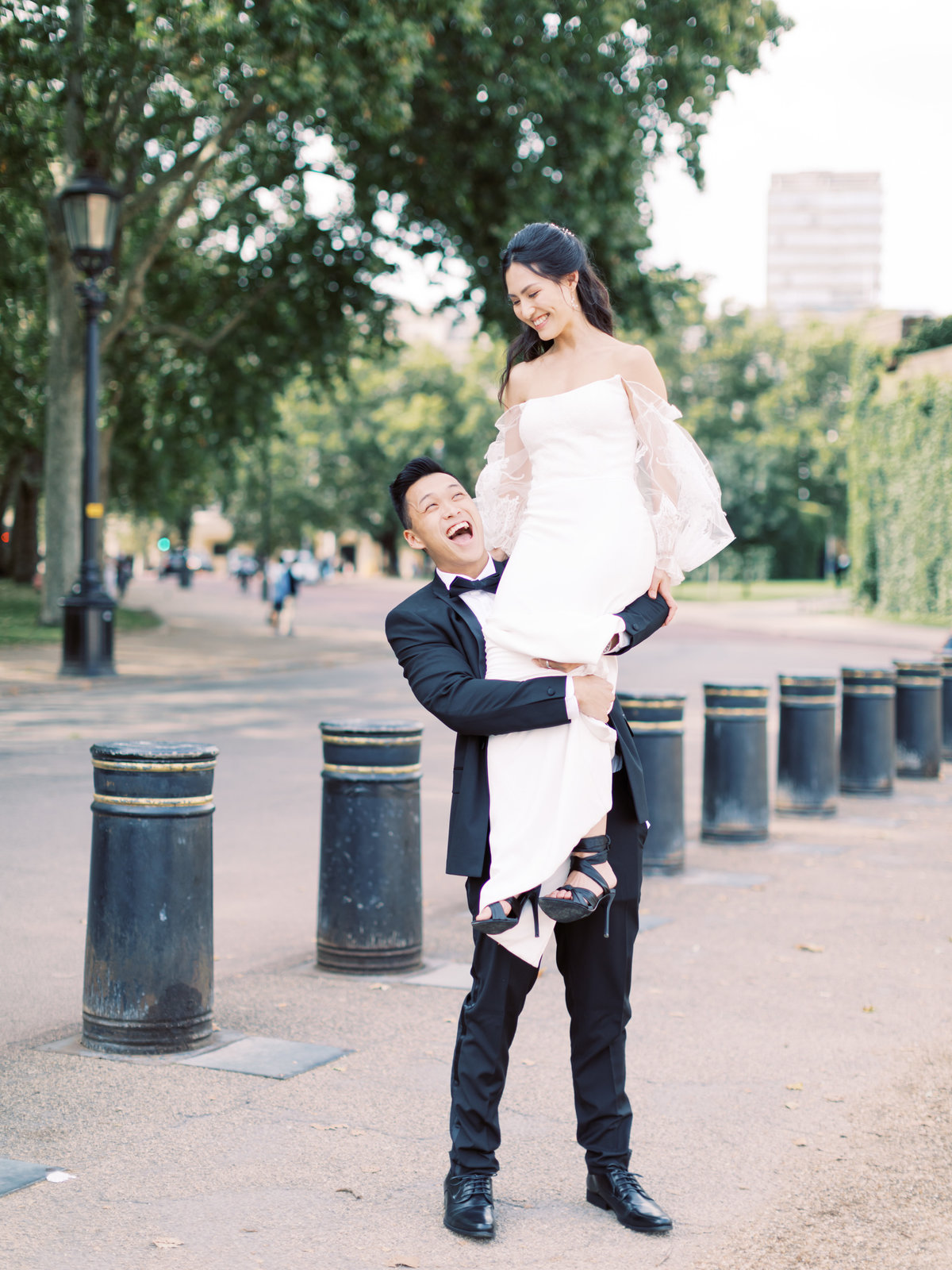 Terry-Li-Photography-London-Styled-Shoot-102
