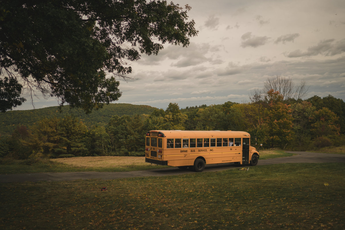 opus_catskills_wedding0029