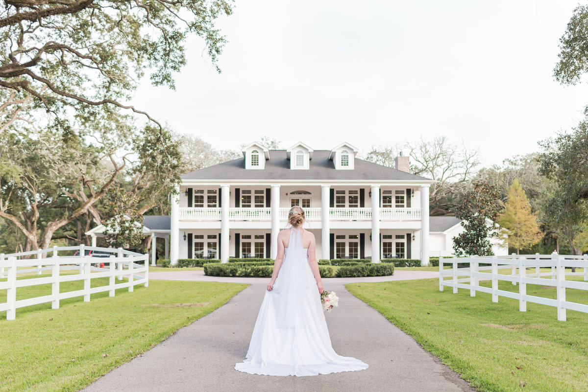 Houston Wedding Photographer-12