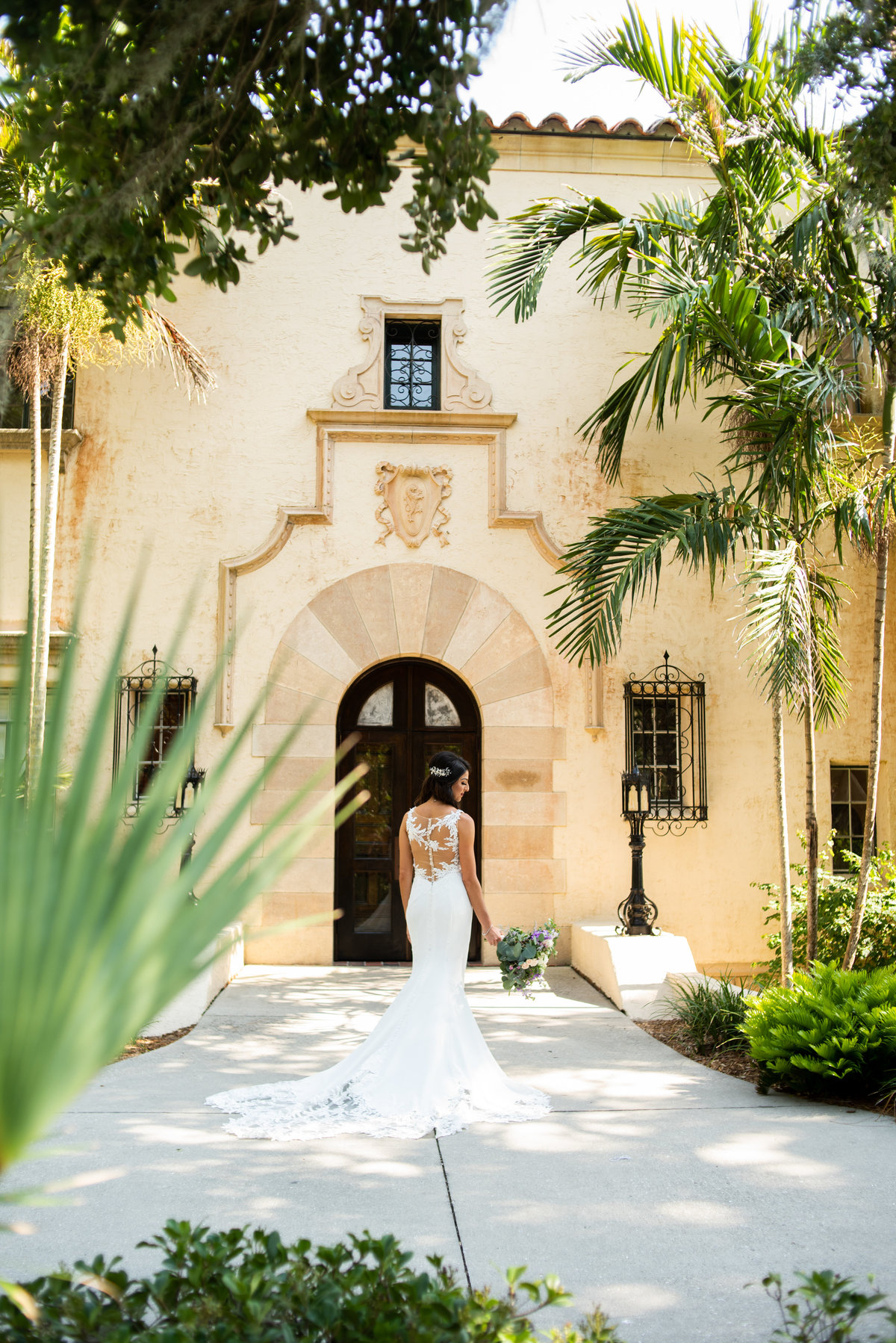 tampa wedding photographer (46 of 54)