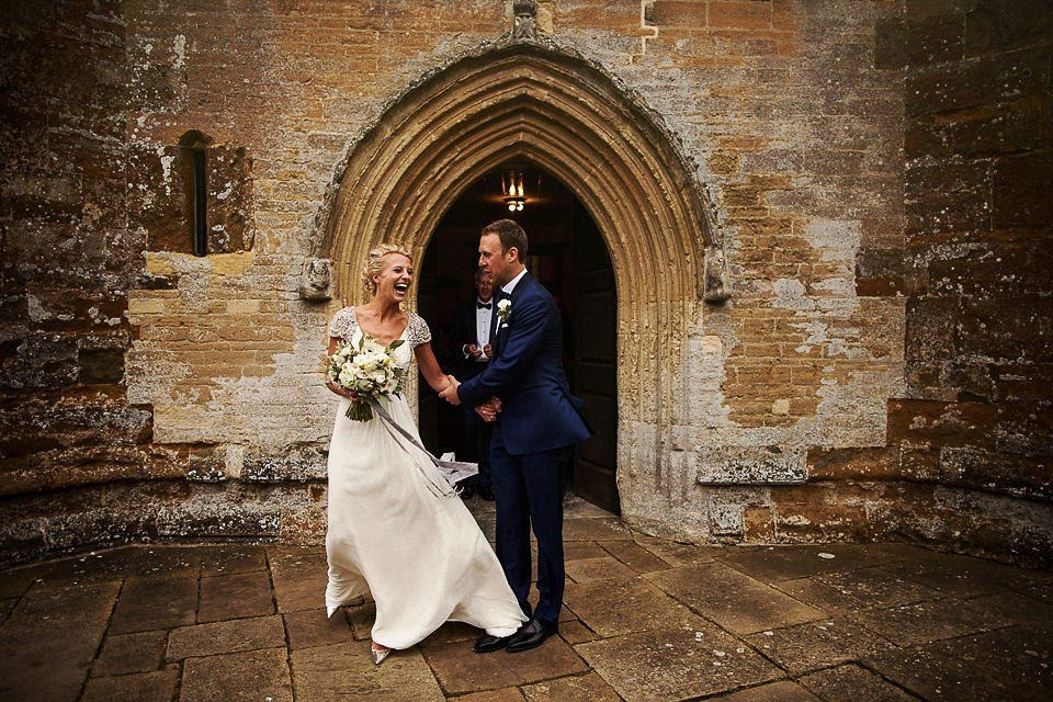 wpid432854-jenny-packham-aynhoe-park-wedding-16
