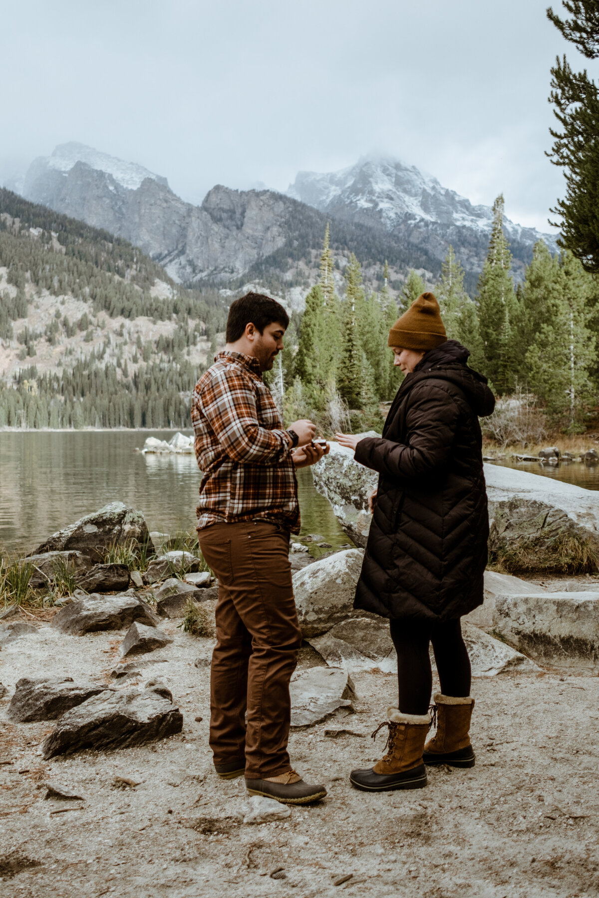 Grand-Tetons-Engagement (12 of 82)
