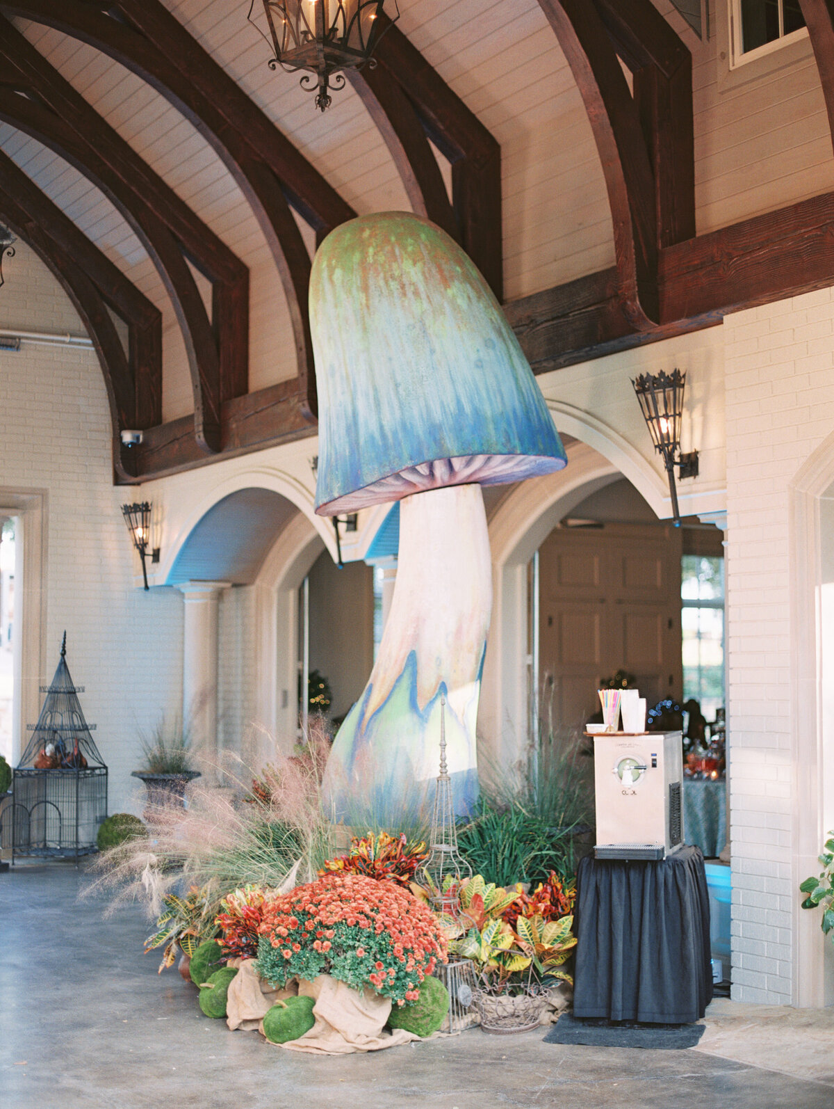 storybook themed party texas event planner pop parties allen tsai photo 7