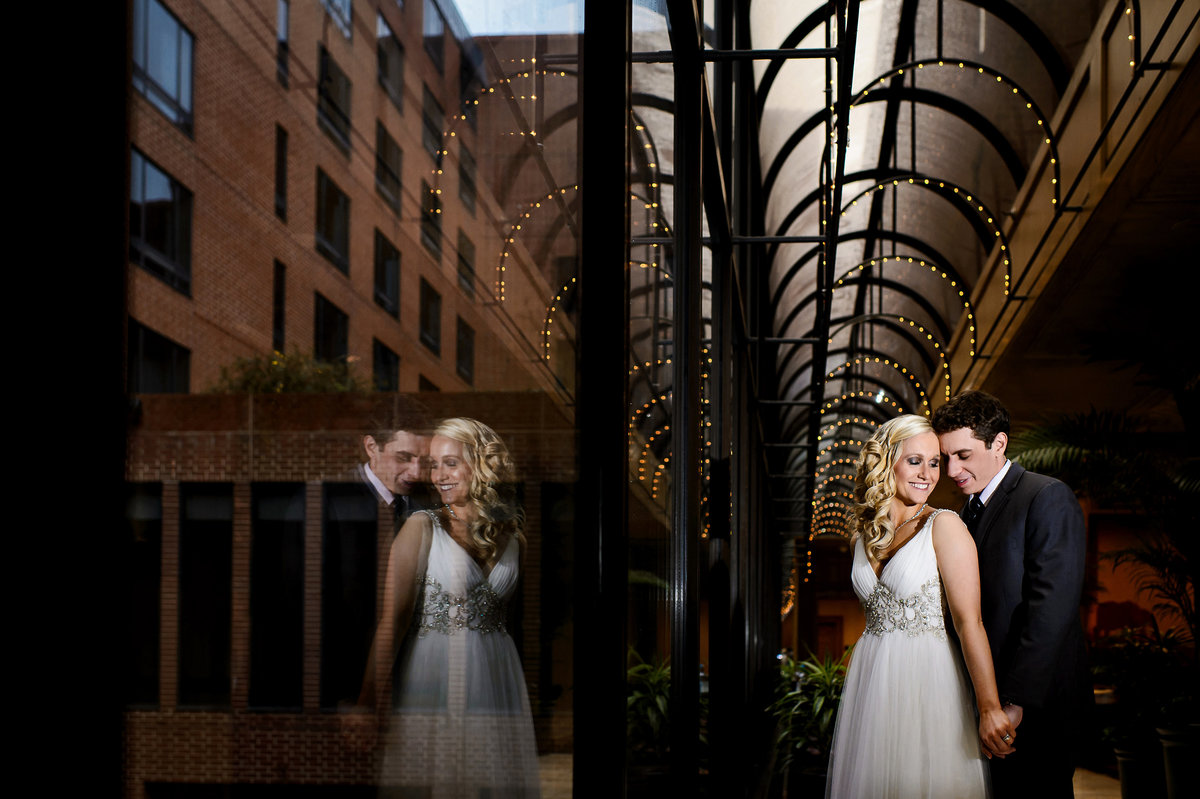 Baltimore Wedding Photographer-Portraits-72