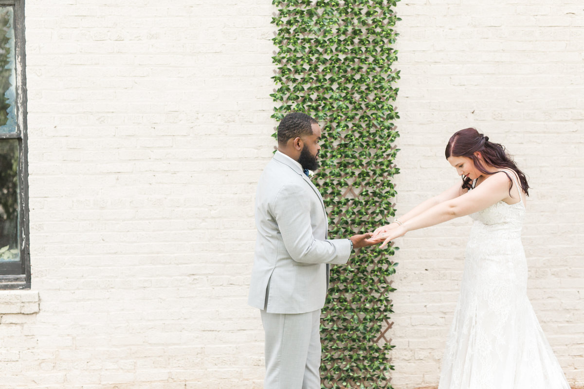 HYP_Tori_and_Josh_Wedding_0041