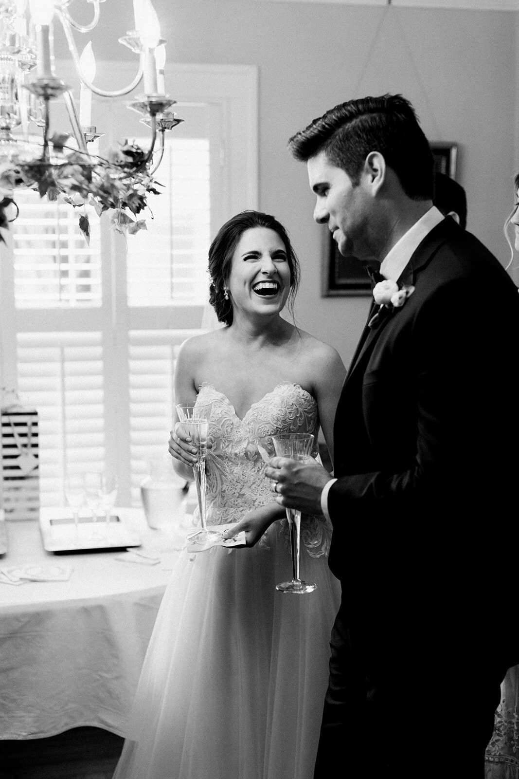natalie-adam-fort-myers-veranda-wedding-photos-1348