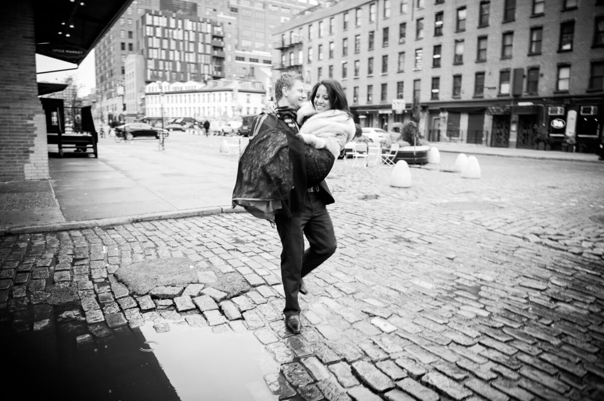 625 TWAH-DOUGHERTY-NYC-ENGAGEMENT-SESSION