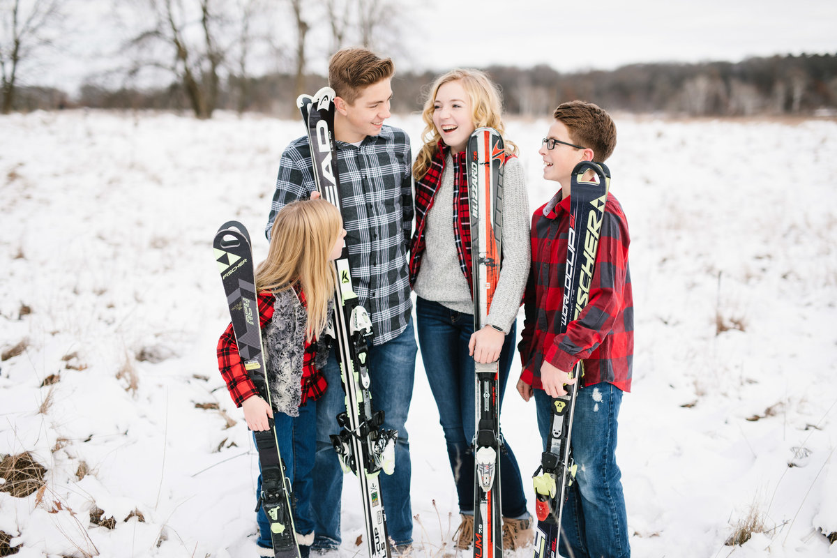 Andover-Winter-Family-Session-8