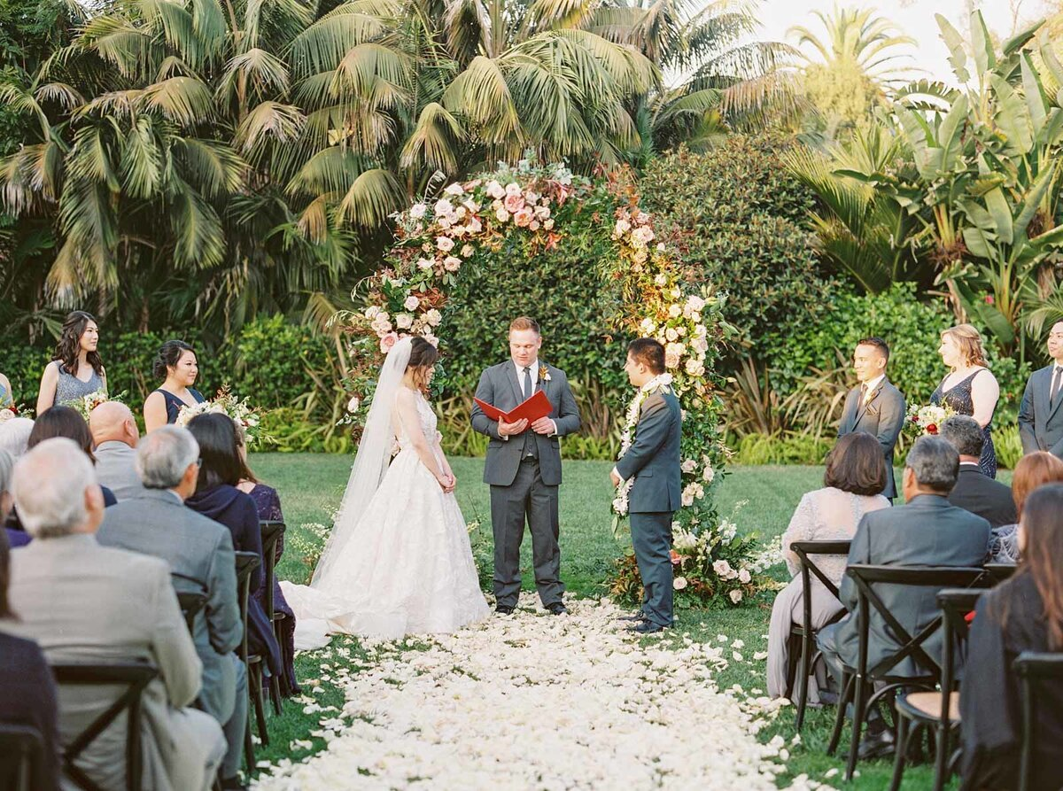 four-seasons-biltmore-santa-barbara-wedding-107