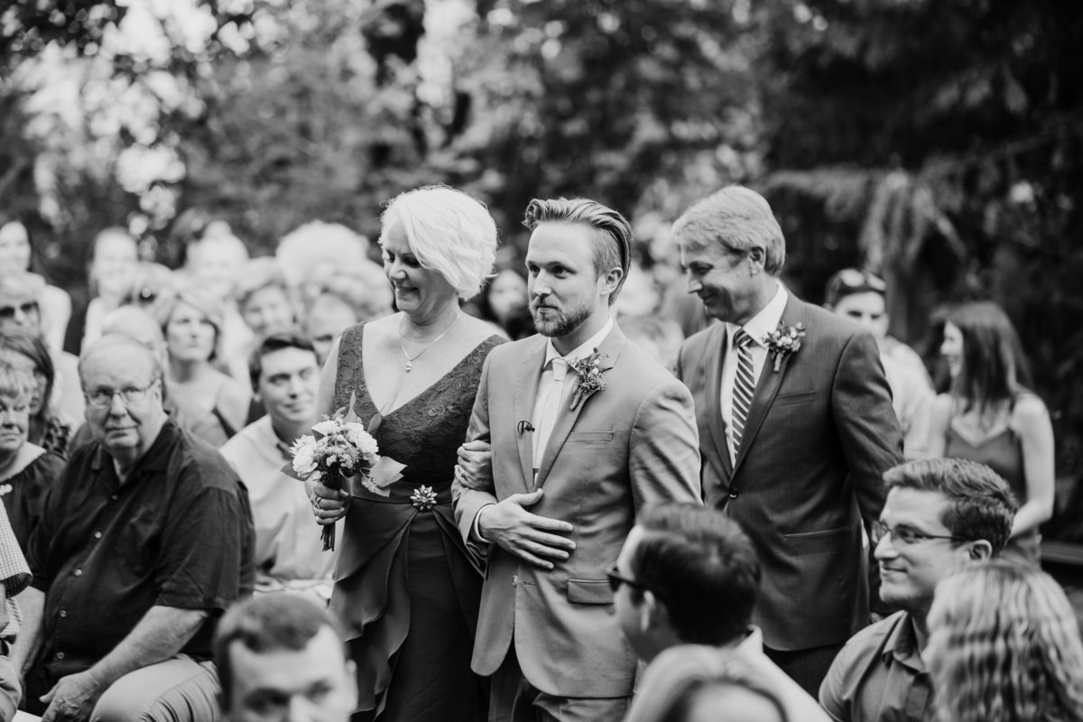 Seattle-Intimate-Backyard-Wedding-Seattle-Wedding-Photographer-70