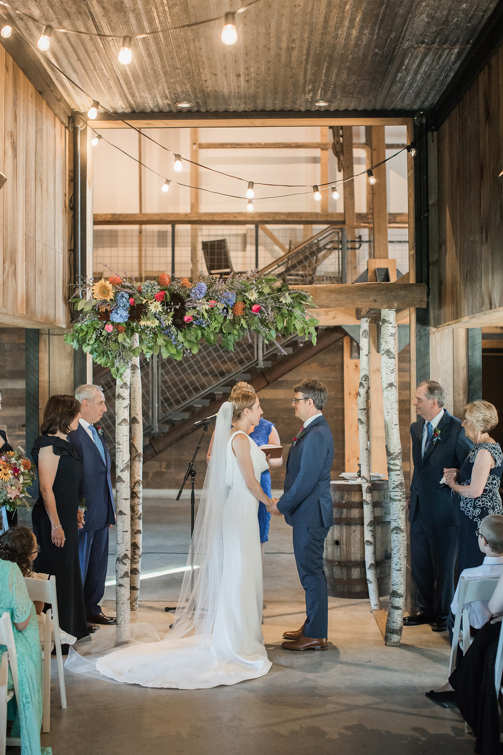 Monica-Relyea-Events-Kelsey-Combe-Photography-Dana-and-Mark-South-Farms-wedding-morris-connecticut-barn-tent-jewish-farm-country-litchfield-county567