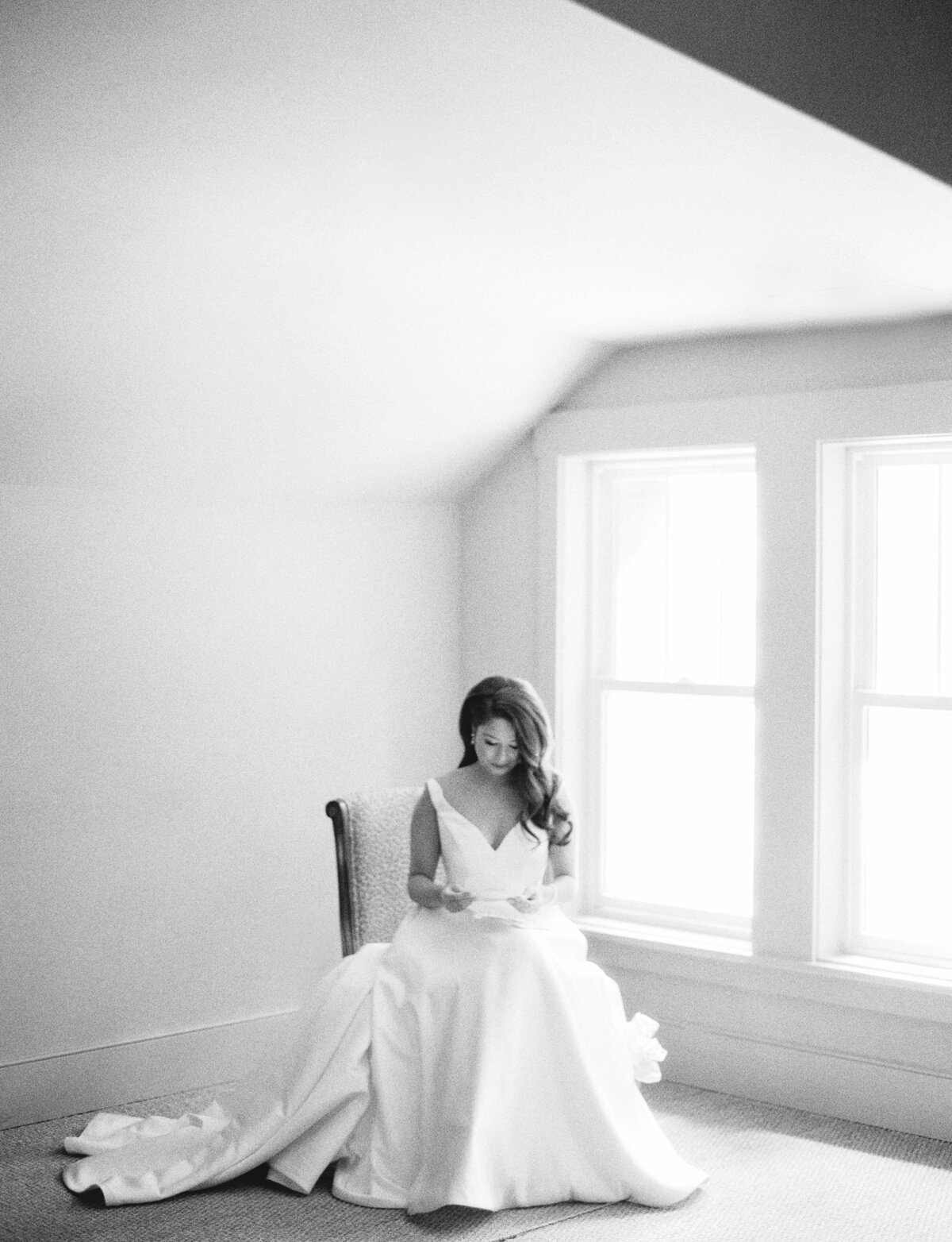 7_AmandaOliviaPhotography_Dina+Paul_Wedding_SneakPeeks-1788