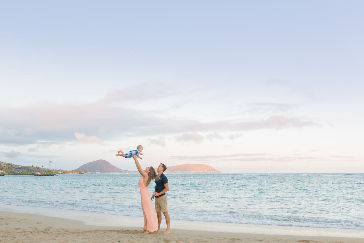 Oahu family photographers-13
