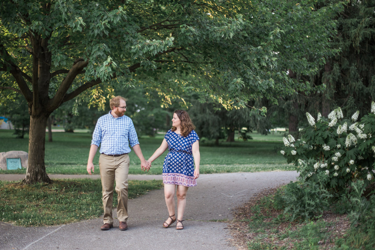 illinoisengagement-3