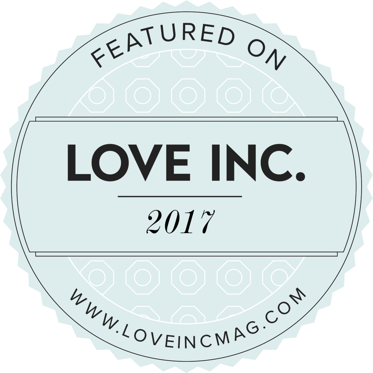LOVE-badge-2