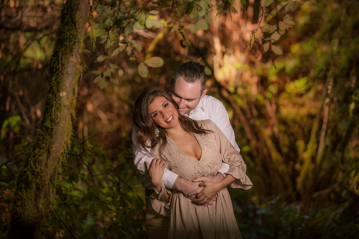 Redway-California-engagement-photographer-Parky's-Pics-Photography-Humboldt-County-redwoods-Avenue-of-the-Giants-engagement-5.jpg