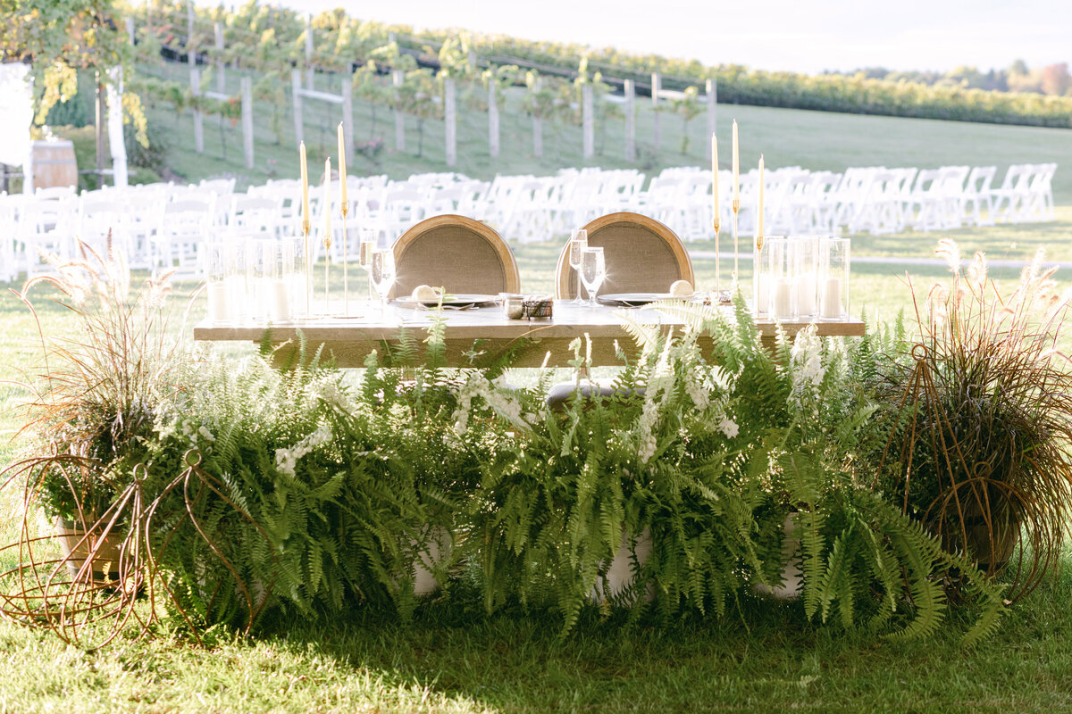 folino-estate-wedding-photos-79