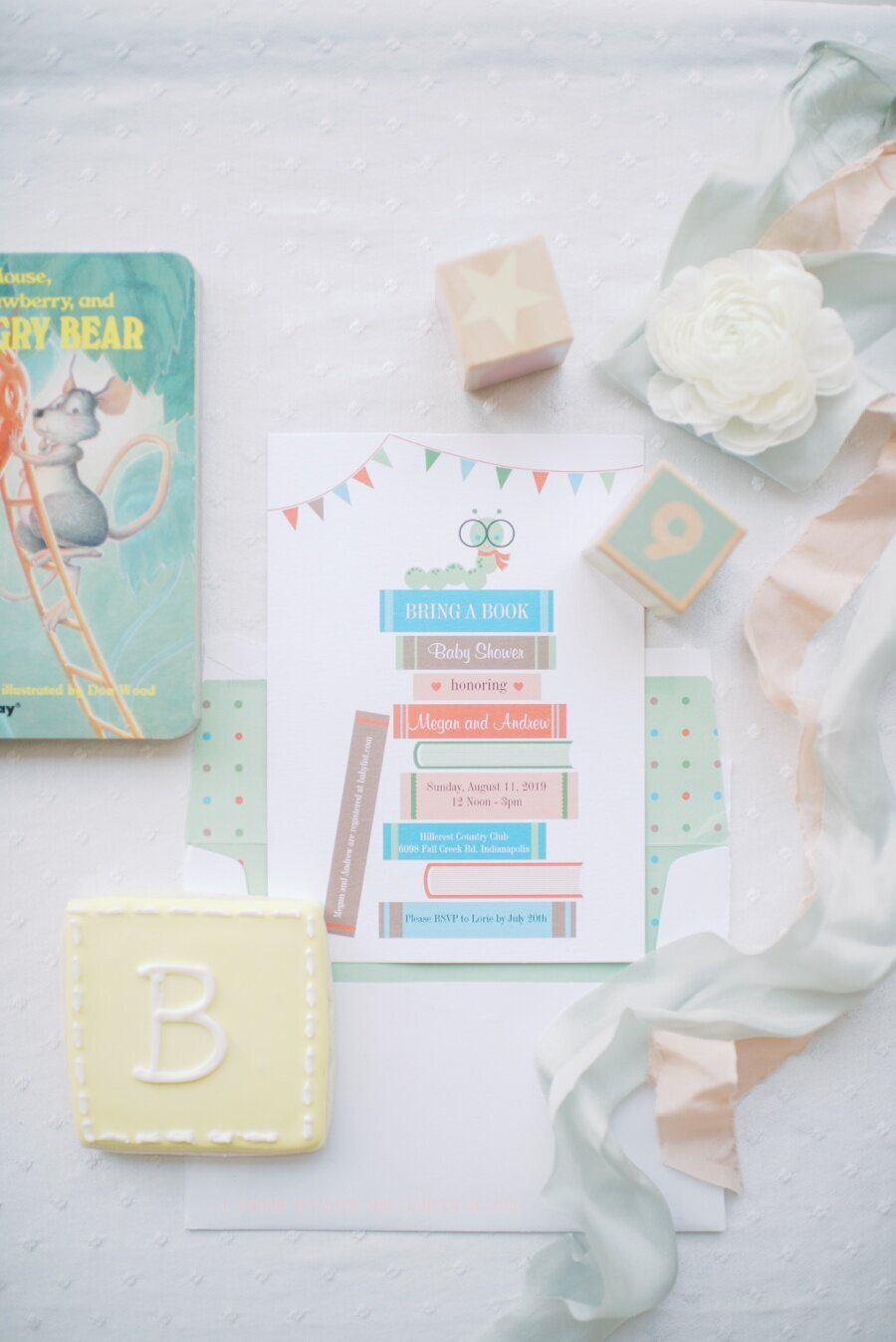book-theme-baby-shower_0002