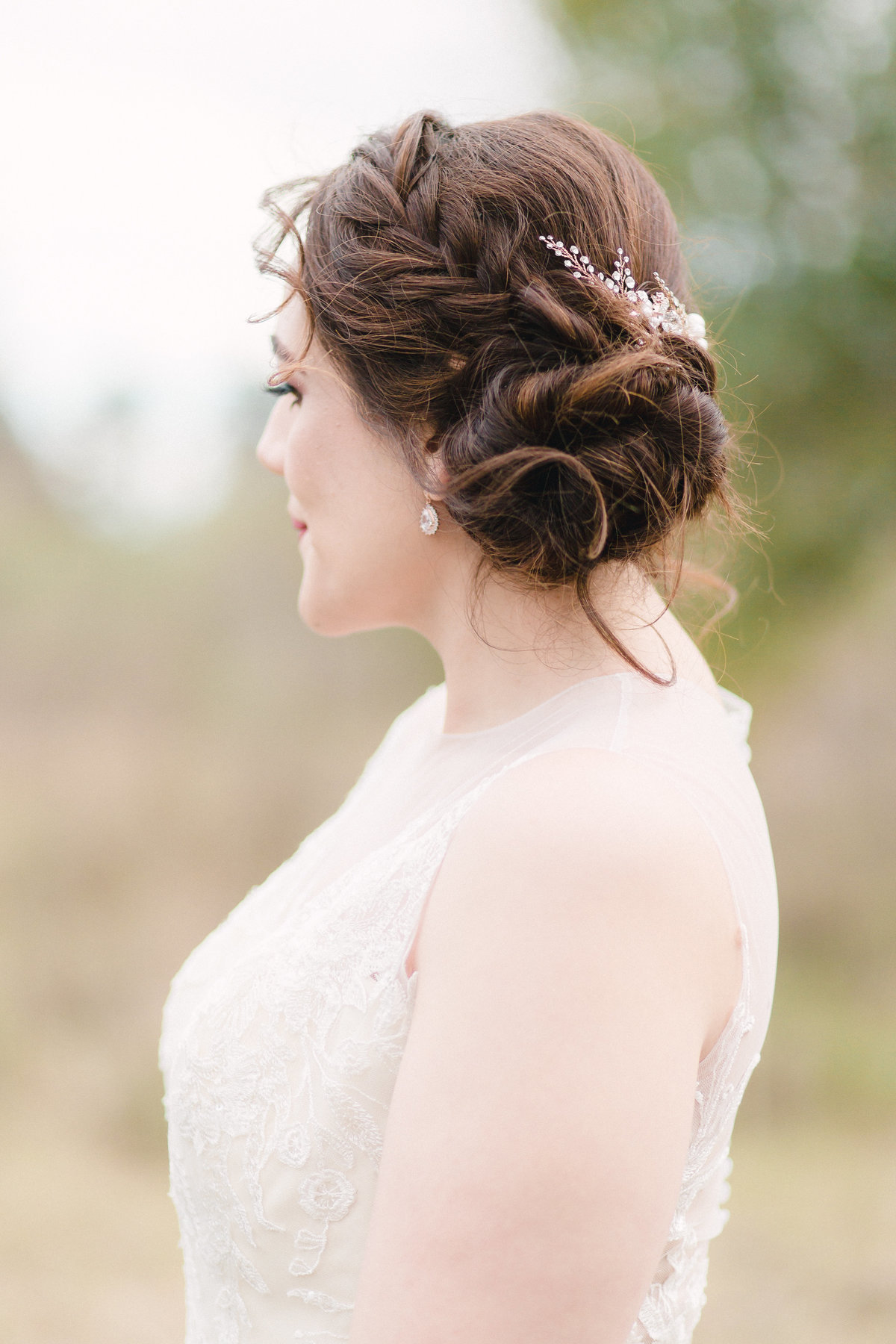 The-woodlands-bridal-session-alicia-yarrish-photography-40