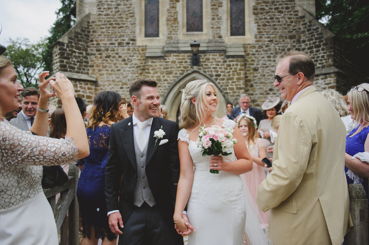 fine-art-wedding-photographer-country-wedding-surrey-25