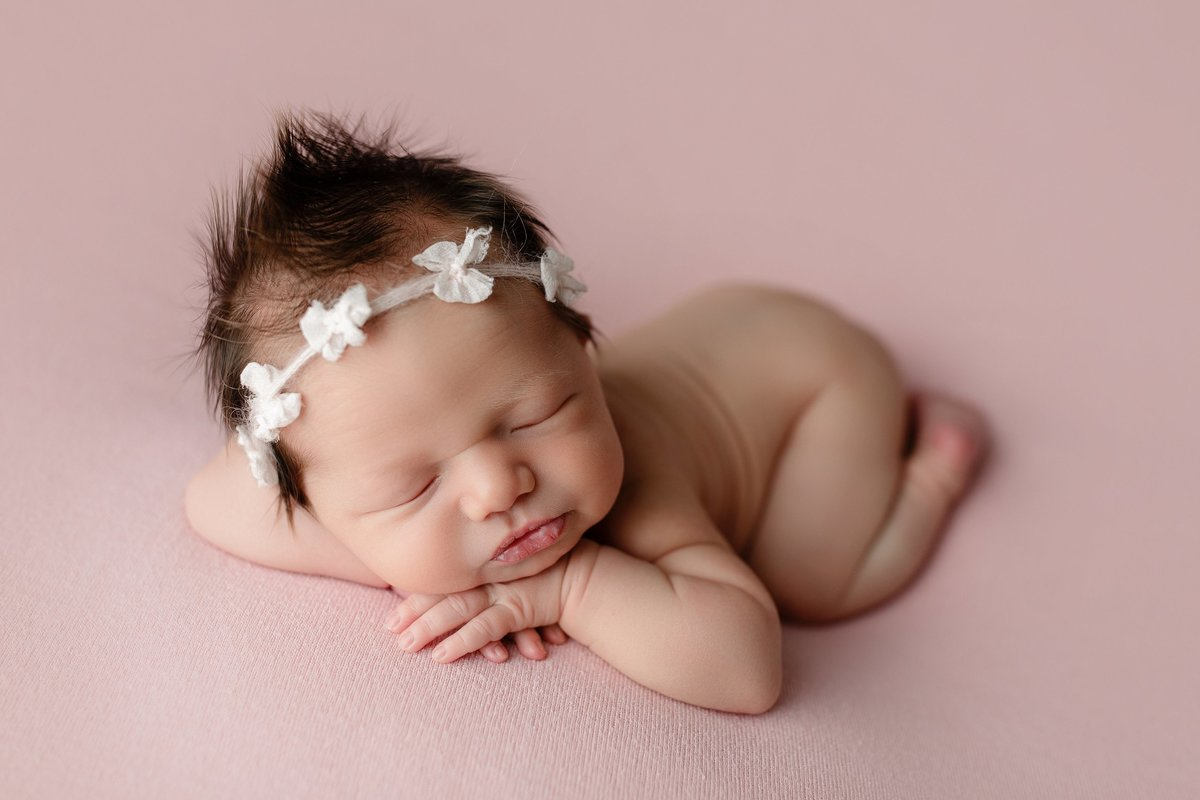 connecticut_ct_newborn_photographer_0111