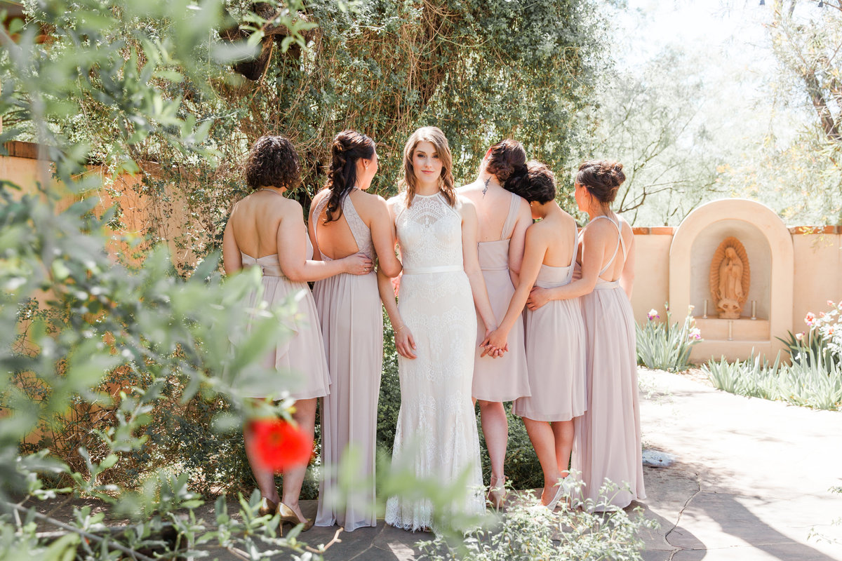 Park Avenue Tucson Wedding-1270