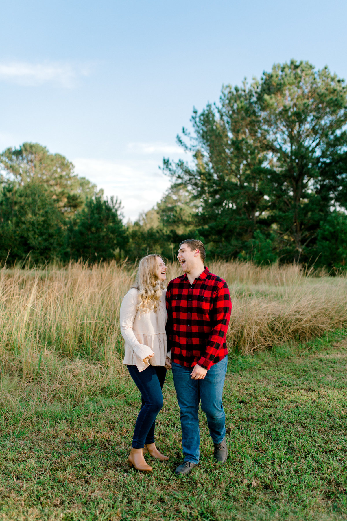 CouplesPORTFOLIO -2018-10-20 Sarah and Ryan Engagement 0528