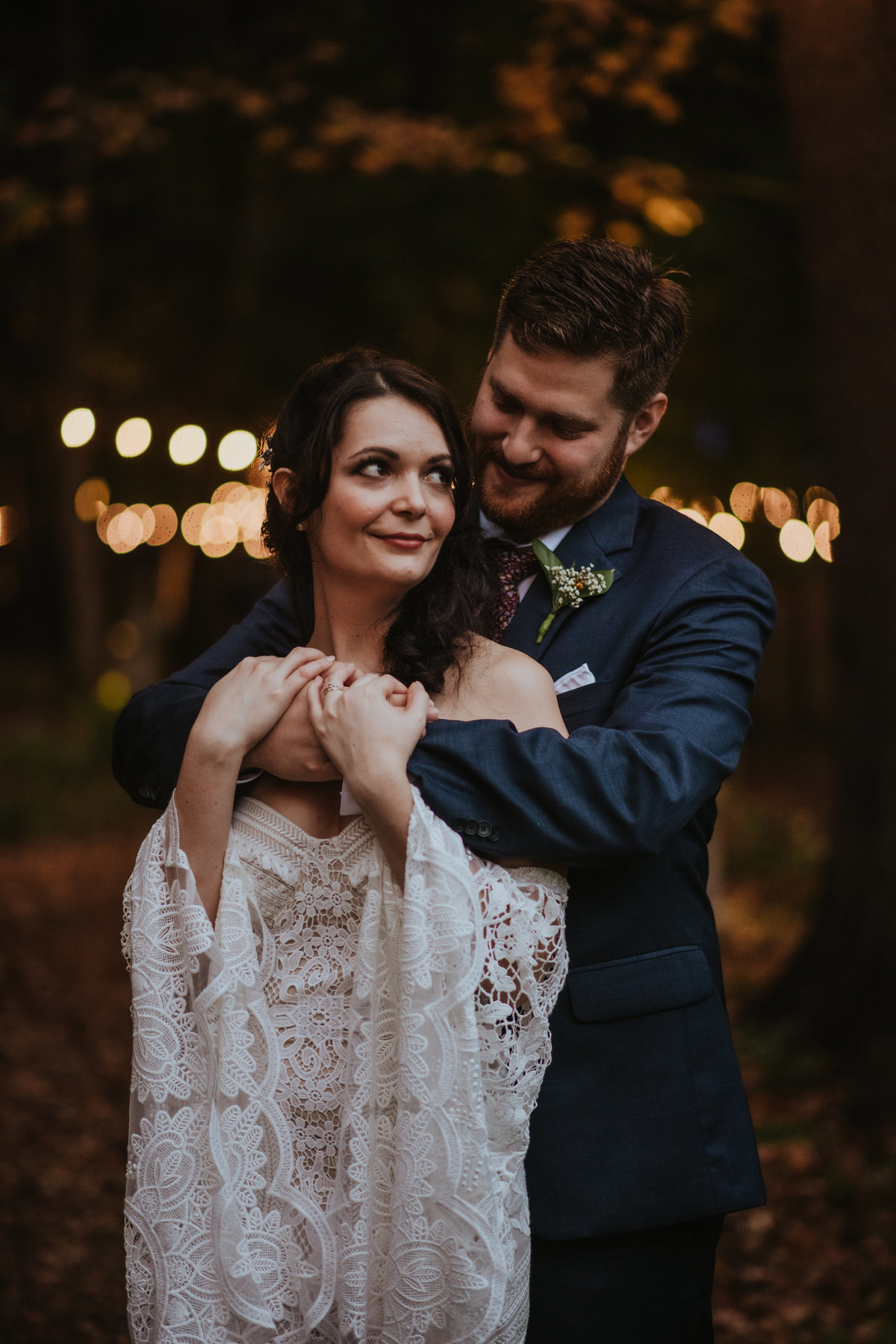 CatskillsJulietandEric2019WeddingPhotography (138 of 213)