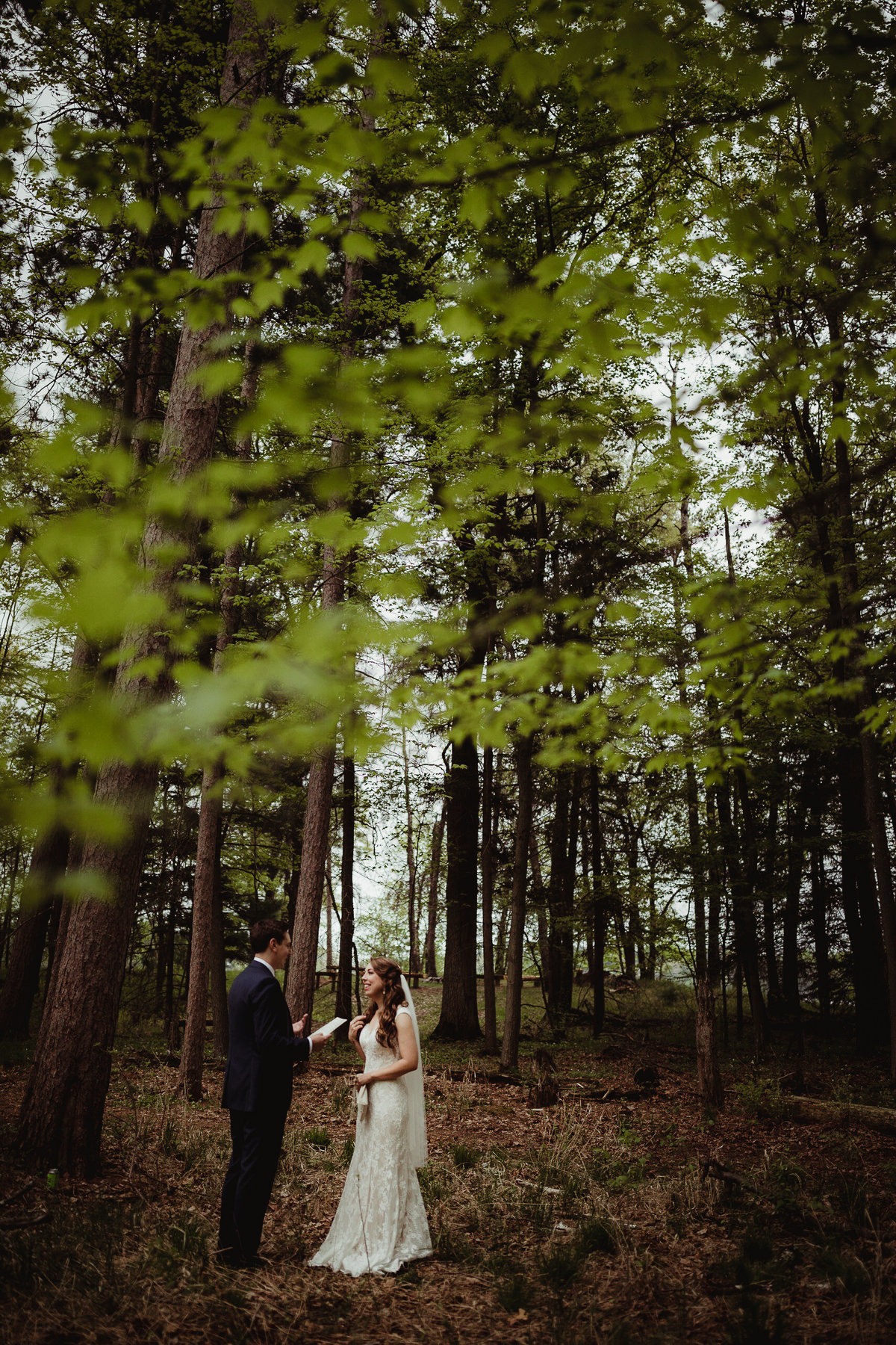Will_Laura_Wedding-340