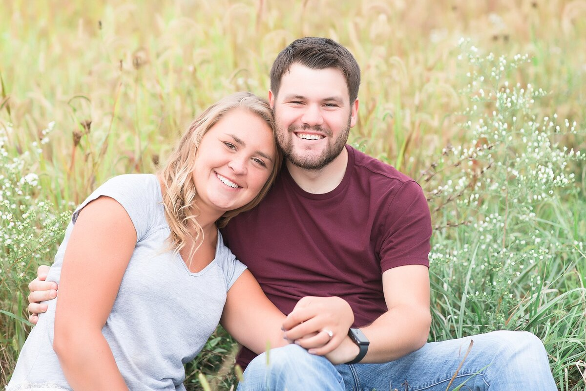 Salamonie Lake engagement session photos by Simply Seeking Photography_0719