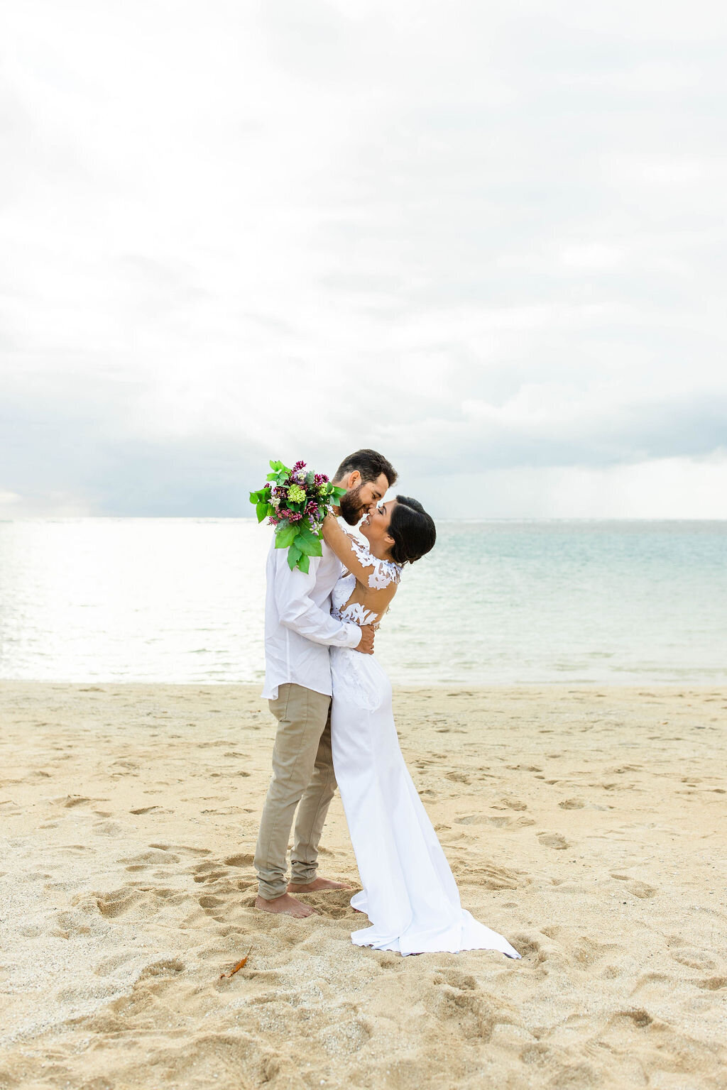 hawaii-wedding-photographer-004