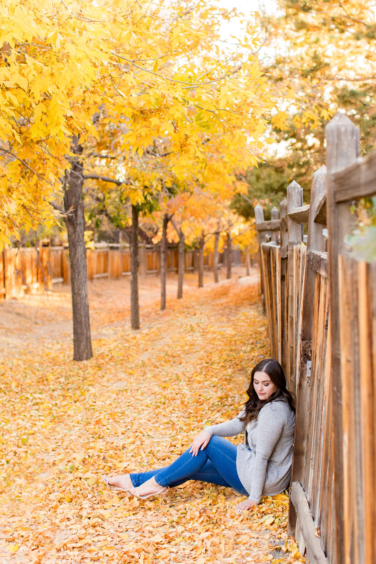 SamiCortezFallSeniorSession2020-77