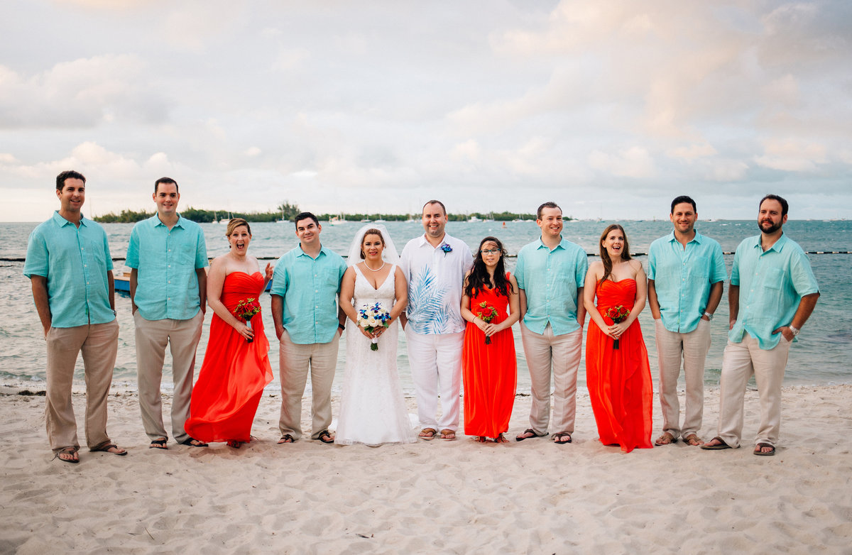 Kimberly_Hoyle_Photography_Bachman_Pier_House_Key_West_Wedding-30