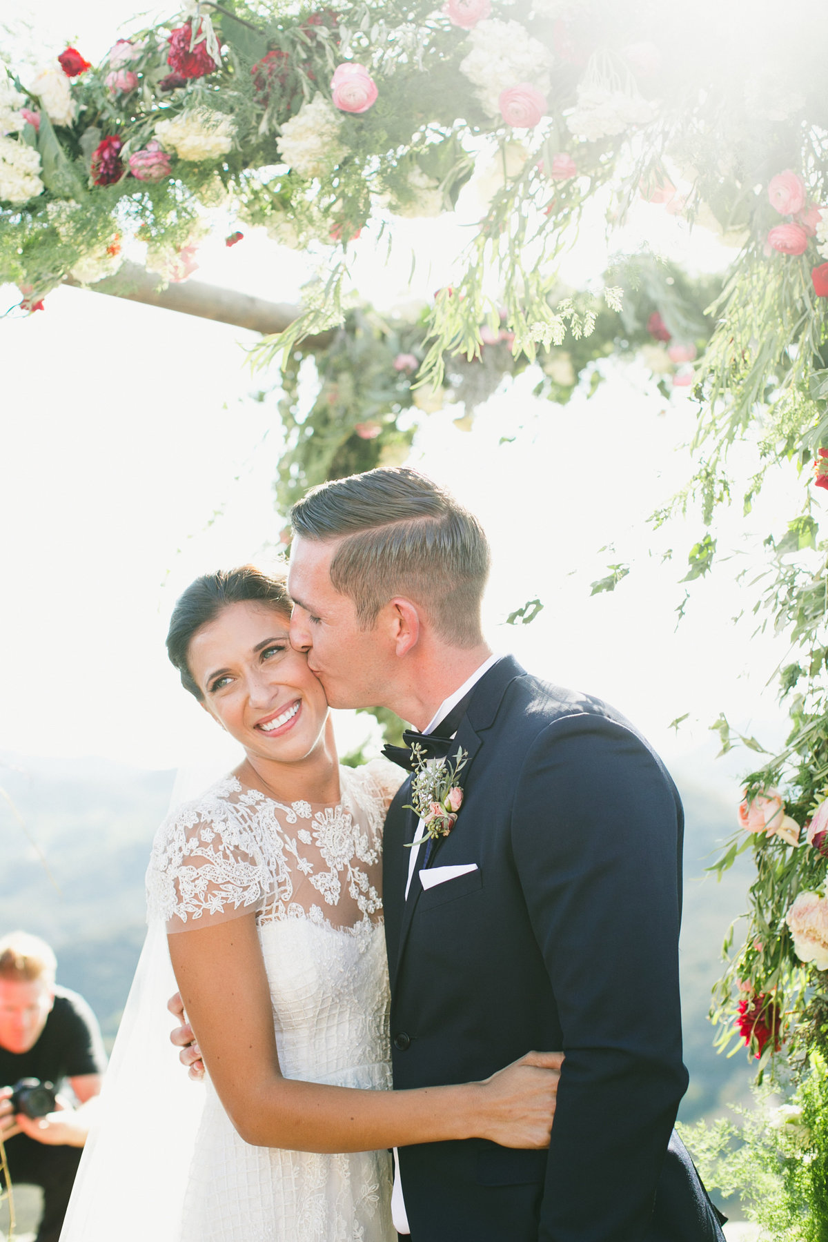 malibu-mountaintop-california-wedding-photographer-442
