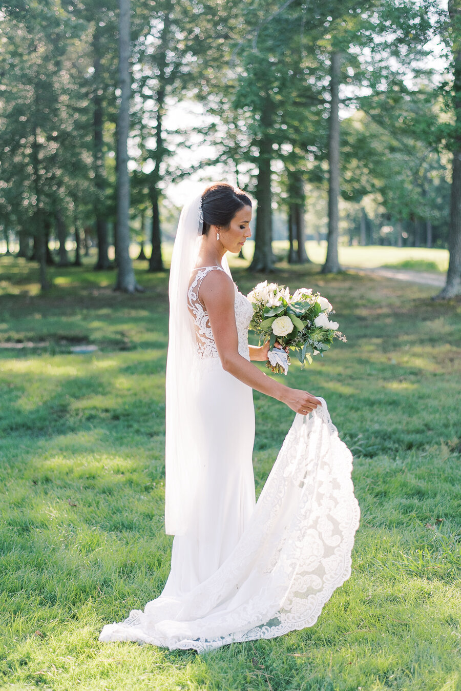 Prospect_Bay_Country_Club_Wedding_Maryland_Megan_Harris_Photography-41
