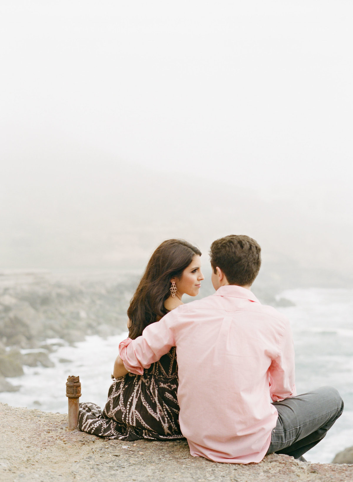 marisaholmes_sutros_baths_engagement_024