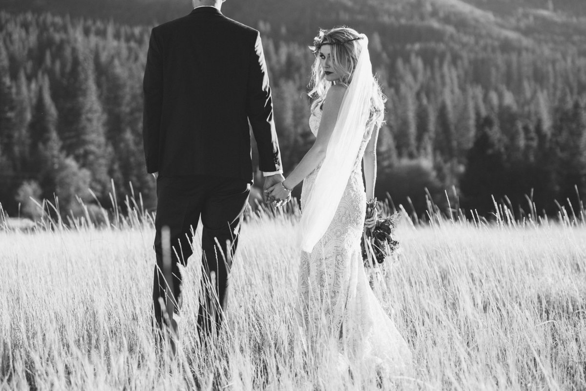 sacramento_wedding_photographer012
