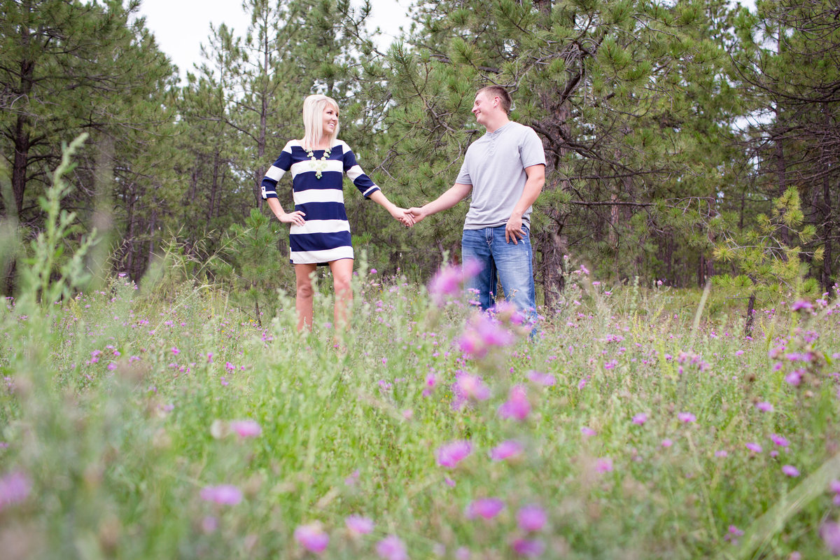 colorado-springs-engagement-photos