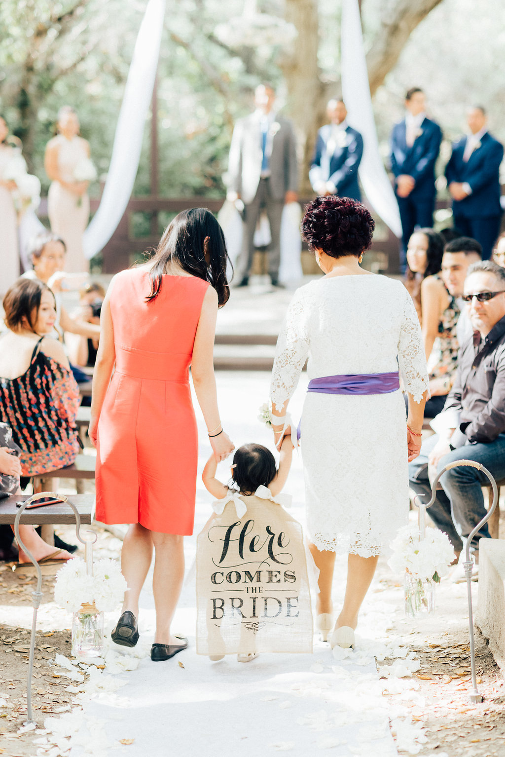 XO and Fetti Photography Wedding Engagment Lifestyle Los Angeles California60