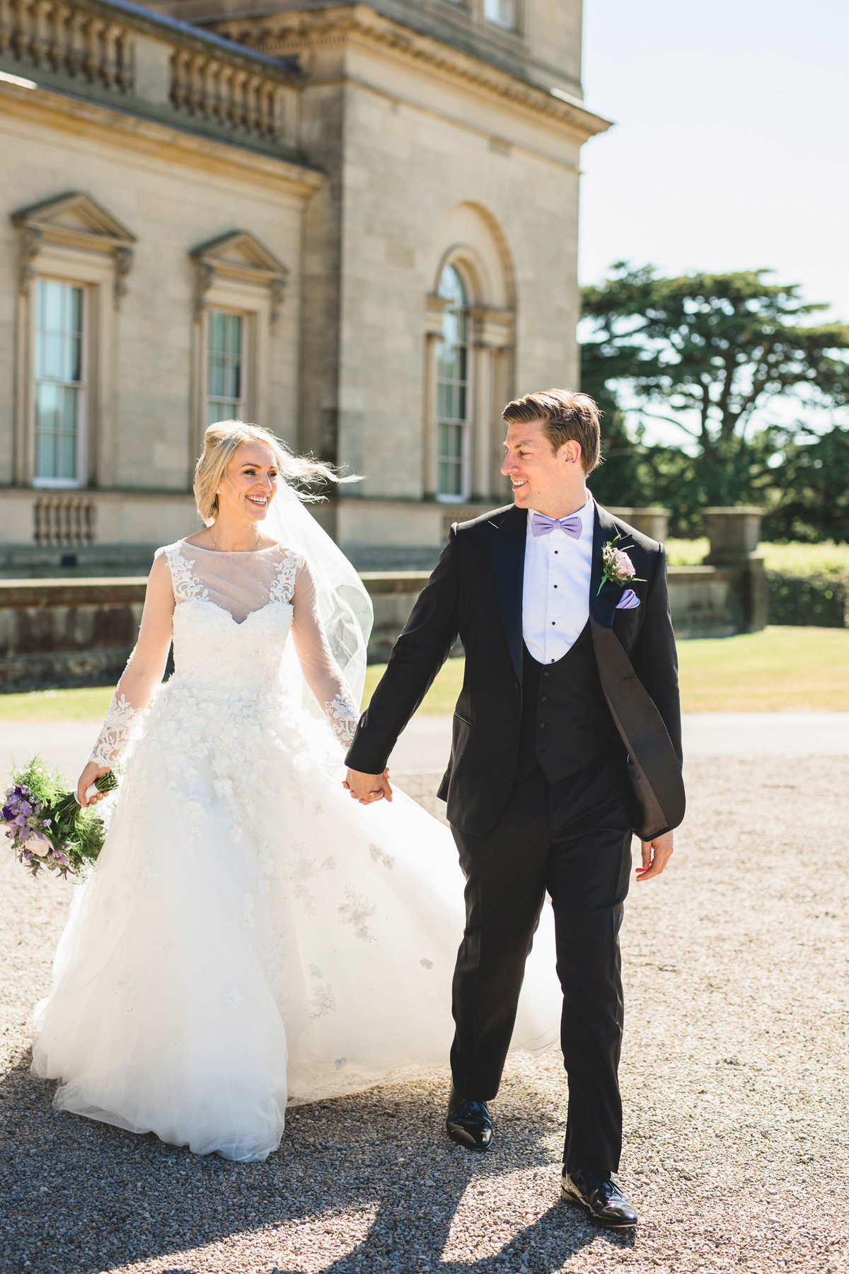 harewood-house-wedding-photos-130