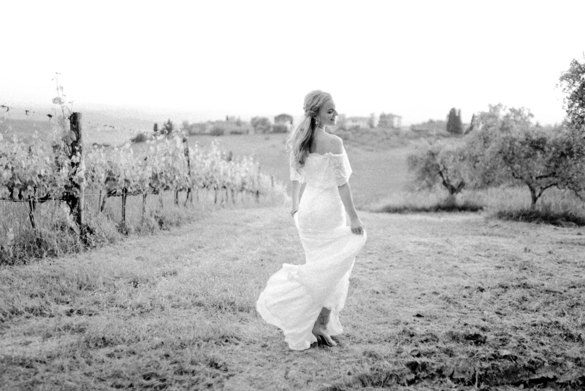 Tuscany_Wedding_Photographer_Fine_Art_Photography (129 von 146)