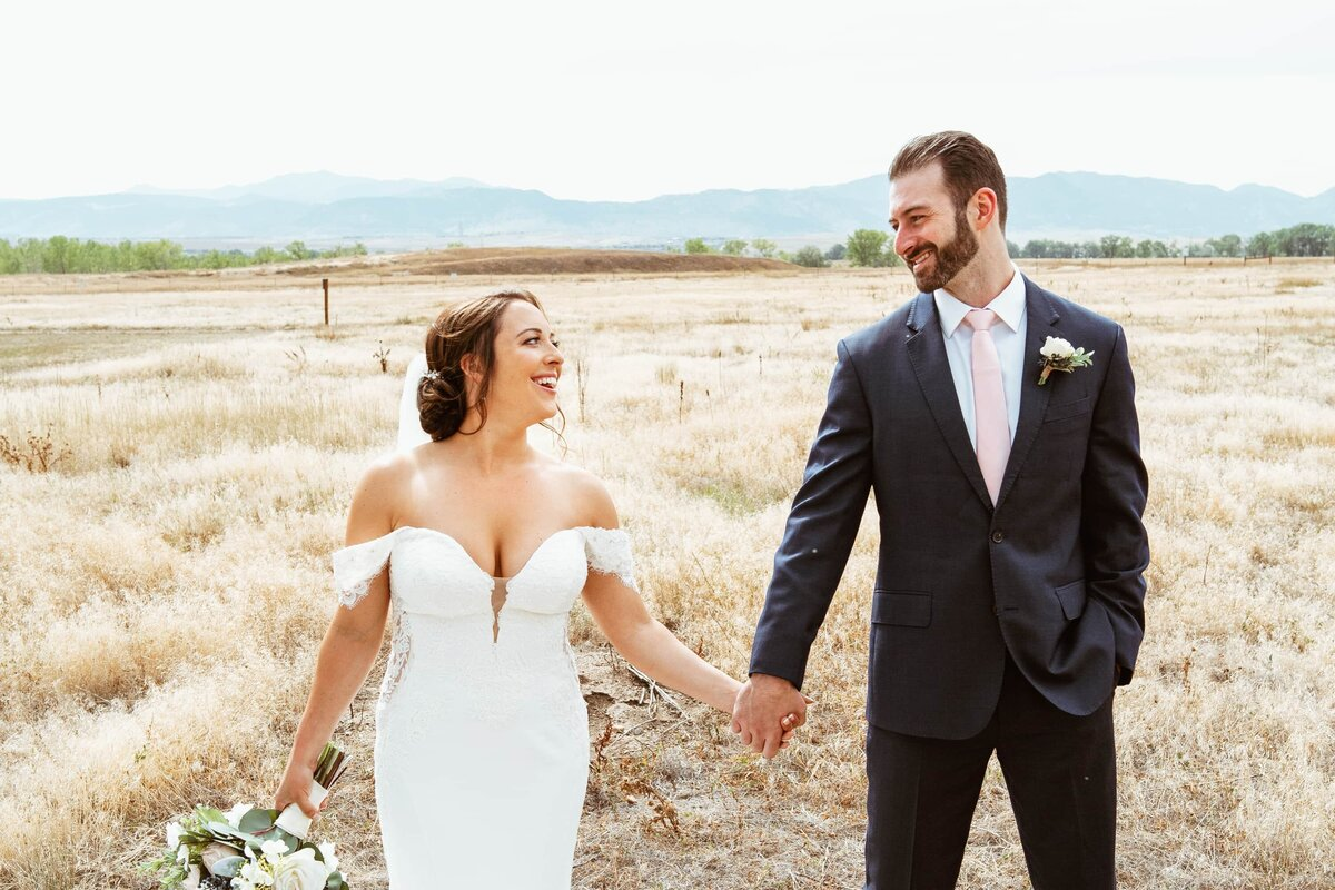 Lauren-Steve-Micro-Wedding-Colorado-03438